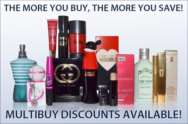 Multibuy Discounts available